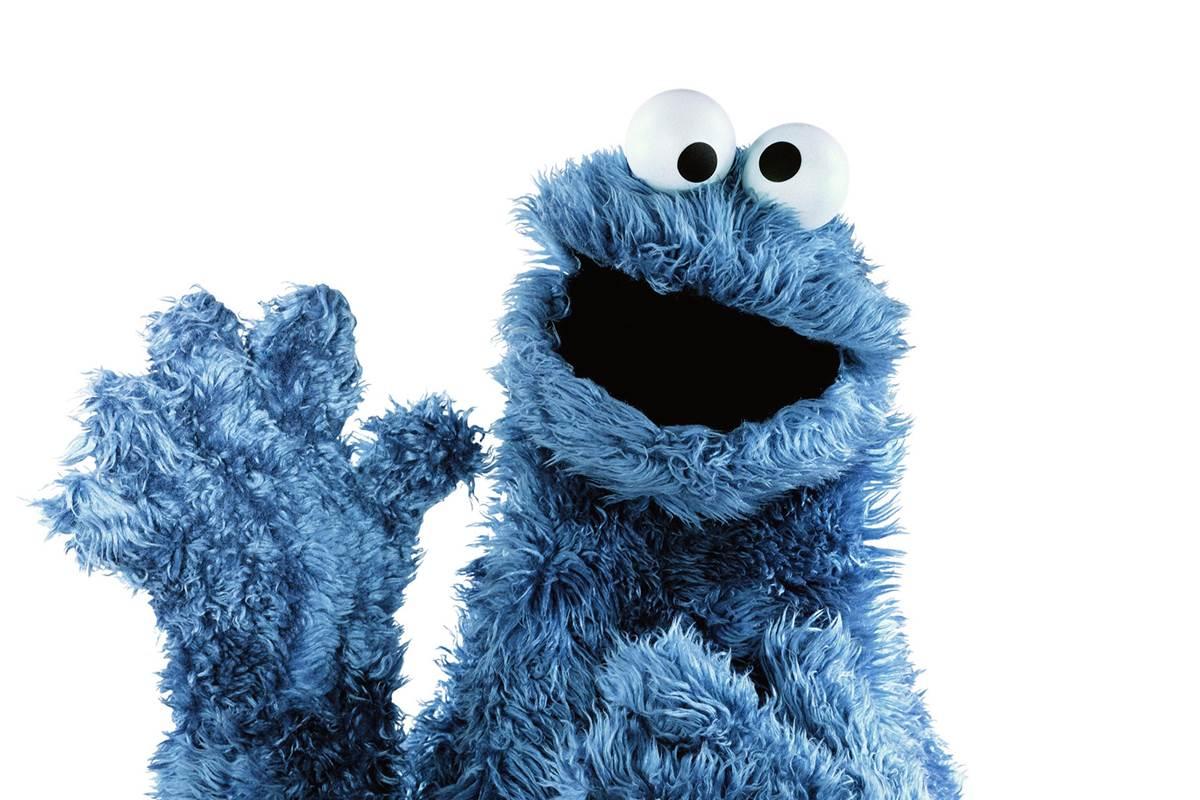 cookie monster cookies - 1024×640