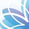 Fiori Logo